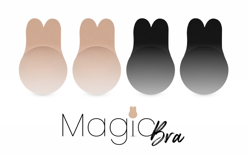 Magic Bra